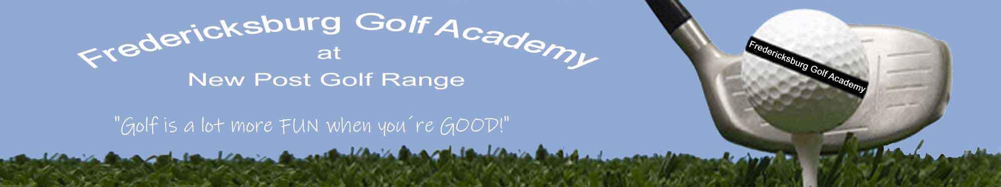 FGA Banner